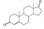 Androstenedione