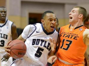 Photo Credit: ButlerSports.com